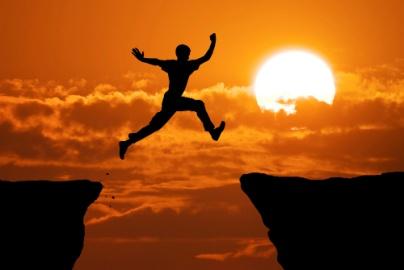 Képtalálatok a következőre: bátorság élet erő